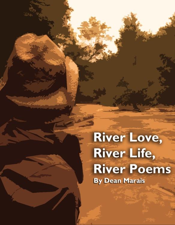 River Love, River Life, River Poems