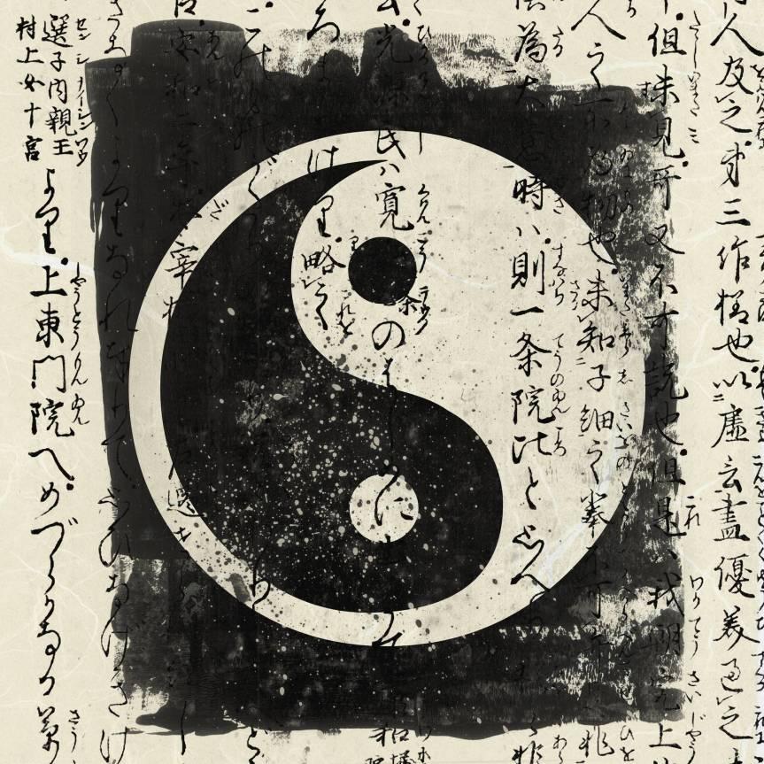 Dreams Of The Tang Dynasty#21
