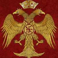 Final Speech Of The Last Roman Emperor Constantine XI