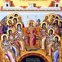 The Sixth Ecumenical Council: Constantinople III. - AD680-681 - Acts, Letters & Decrees - Against The Monothelites