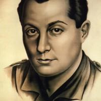 The Basic Elements of The Liberal State - Jose Antonio Primo de Rivera