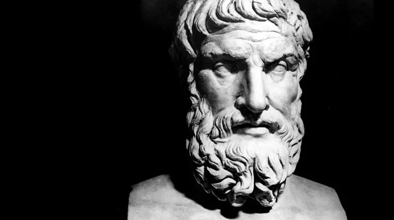 Against The Epicureans and Academics – Epictetus Calls Out And Mocks Nihilists, Atheists, and Academics